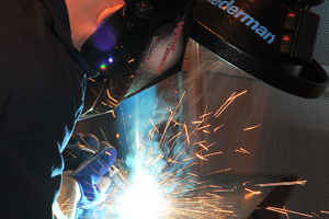 Welding and Cutting Gases