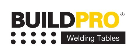BuildPro Welding Tables